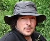 Maxime Miquel - Guide de pêche sur l'Ariège et l'Aveyron