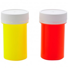 Fluo Grease