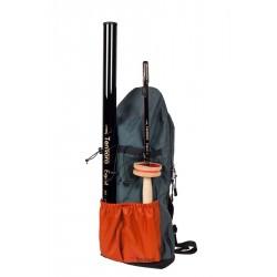 Sac à dos pêche Tenk'Bag