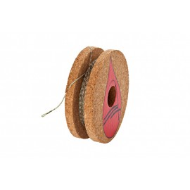 Tenkara Cork spool