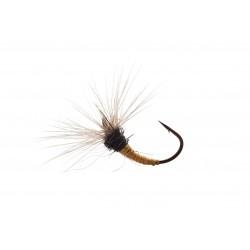 Dry fly TKP S05
