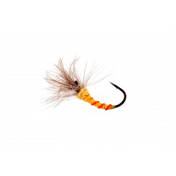 Dry fly TKP S08