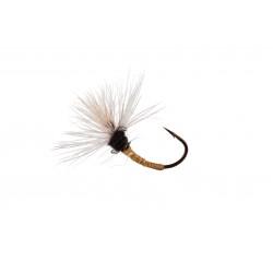 Dry fly TKP S11