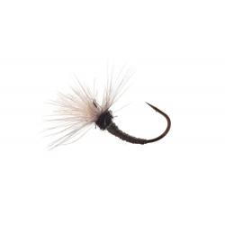Dry fly TKP S12