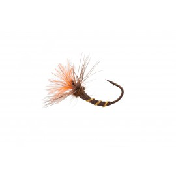 Dry fly TKP S15