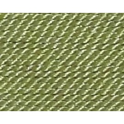 Natural silk thread